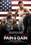 Pain-Gain-poster