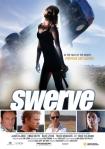 Swerve-27827f99