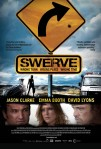Swerve-poster