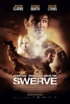 swerve_poster2_large