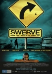 swerve_poster3_large