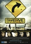 swerve_poster4_large
