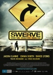 swerve_poster_large