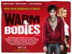 warm_bodies_ver8_xlg