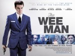 wee_man_xlg