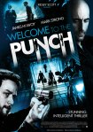 WELCOME-TO-THE-PUNCH_2