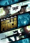 WELCOME-TO-THE-PUNCH_4