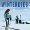 winterdieb-plakat-Winte