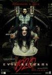 1920-Evil-Returns-2012
