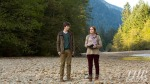 Bates-Motel-Norman-and-Emma