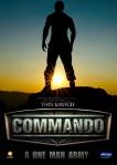 commando-logo