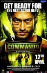 Commando3
