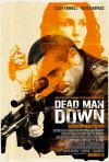 dead man down 2