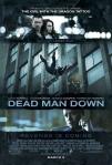 dead-man-down-locandina
