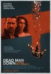 dead_man_down_ver3_xxlg