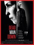 dead_man_down_ver4