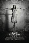 Last-exorcism-part-2jpg