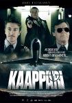 kaappari_mf_semiflat.eps