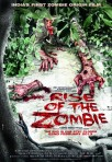 rise_of_the_zombie