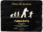 Throwback-Teaser-Poster-UK-