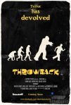 ThrowbackTeaserPoster
