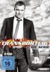 Transporter - Die Serie NJEM DVD