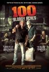 100-Bloody-Acres