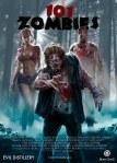 101 Zombies