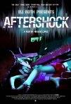 aftershock-poster1