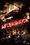 aftershock_2012_poster