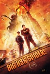 big_ass_spider_xxlg