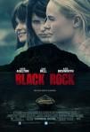 black_rock_xxlg