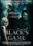 Black's Game aka Svartur á Leik