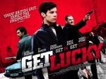 get_lucky_ver2_xxlg