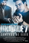 Poster Unidade 7.indd