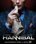 HANNIBAL-Season-1-Poster-e1361079293135