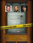 Hannibal-TV-Series-hannibal-tv-series-33200173-389-513