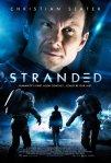 Stranded-2013-Movie-Poster
