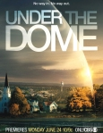 Under-the-Dome poster2