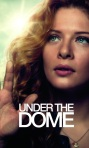 Under-the-Dome poster6