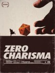 zero_charisma