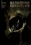 Blind-Detective-4 poster