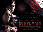 byzantiumnewposter2