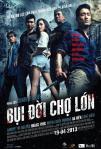 Cho Lon2