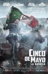 Cinco-de-Mayo-The-Battle-e186946e