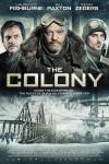 colony_ver2_xxlg
