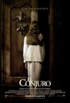 conjuring_ver4_xlg