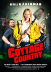 Cottage Country poster2