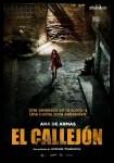 el_callejon_11224