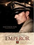 emperorposter2